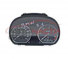 Километражно табло BMW E87 2.0D 122 конски сили 1024952-62