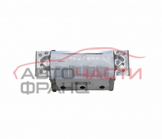 AIRBAG BMW E91 2.0 I 150 конски сили 399113225016