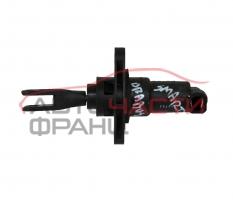 Горна помпа съединител Smart Forfour 1.5 Brabus 177 конски сили A4542900004
