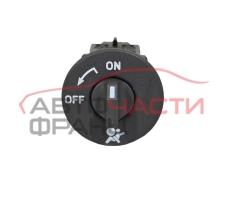Ключалка airbag Renault Megane II 1.5 DCI 86 конски сили 8200169589C