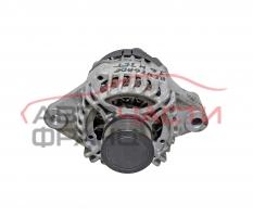 Динамо Jeep Renegade 1.6 CRD 120 конски сили  51884351