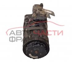 Компресор климатик Audi A4 2.5 TDI 163 конски сили 447220-9570