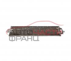 Маслен радиатор VW TOUAREG 5.0 V10 TDI 313 конски сили 7L0317019BBH3