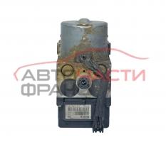 ABS помпа Opel Meriva A 1.7 CDTI  09127108 2005г