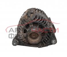 Динамо Audi A4 1.8 I 125 конски сили
