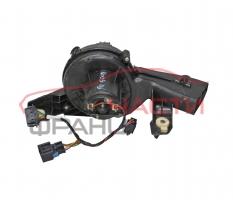 Заден десен вентилатор парно Peugeot 5008 1.6 HDI 112 конски сили 9022725/5