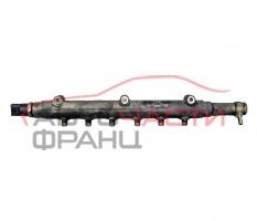 Горивна рейка Volvo XC90 2.4 D5 163 конски сили 30622085