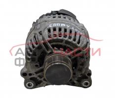 Динамо VW Caddy 2.0 TDI 170 конски сили 06F903023F