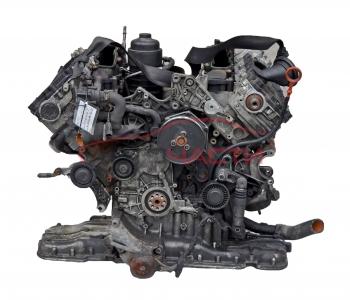 Двигател Audi A6 3.0 TDI 240 конски сили CDY