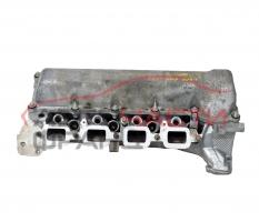 Лява глава Jeep Grand Cherokee 4.7 V8 223 конски сили