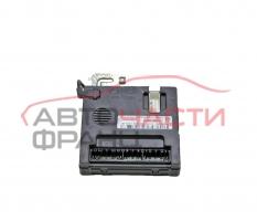 Комфорт модул Hyundai Santa Fe 2.0 CRDI 150 конски сили 95400-2B410