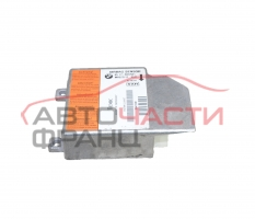 Airbag модул BMW E46 2.0D 136 конски сили 65.77-8372521