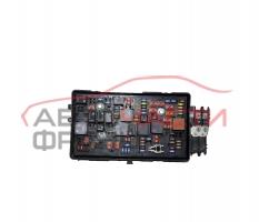 BSI модул Opel Insignia 2.0 CDTI 160 конски сили 13255300