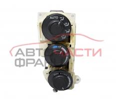Панел климатик Honda Civik VII 1.6 i 110 конски сили