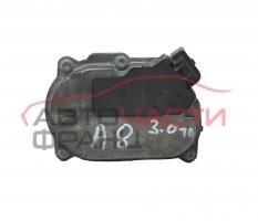 Моторче турбина Audi A8 3.0 TDI 233 конски сили 059145725J