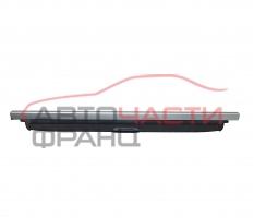 Щора Subaru Legacy 2.0 i 150 конски сили