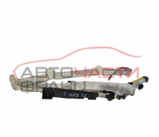 Ляв Airbag завеса Mercedes CL C215, 5.0 бензин 306 конски сили 2158600105