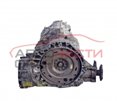 Автоматична скоростна кутия Audi A4 3.0 TFSI 272 конски сили LJD