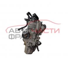 Двигател Audi A3 1.6 FSI 115 конски сили BLP
