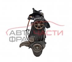 Двигател Seat ibiza 1.4 i 60 конски сили AKK