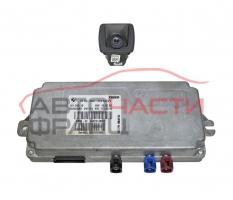 Задна камера BMW X6 E71 M 5.0 i 555 конски сили 66.53 9240351-01