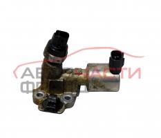 Датчик налягане масло Mazda CX-3 2.0 I 120 конски сили PE01-K5T45597