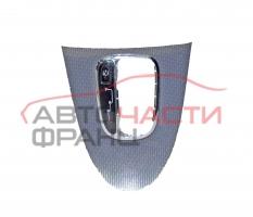 Индикатор скорости Mercedes CLK W209 2.7 CDI 170 конски сили