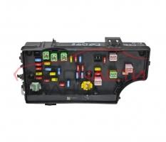 Бушонно табло Dodge Caliber 2.0 CRD 140 конски сили P04692207AE