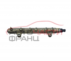 Горивна рейка Honda Accord VII 2.2 I-CTDI 140 конски сили 0445214051