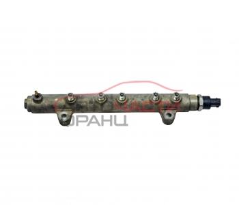 Горивна рейка Honda Accord VII 2.2 I-CTDI 140 конски сили 0445214051