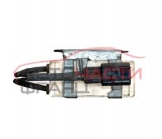 Резистор Great Wall Hover H5 2.4 I 126 конски сили 246810-5731А
