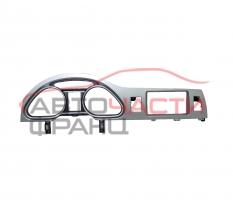 Конзола километраж Audi Q7 3.0 TDI 233 конски сили 4L1857115G