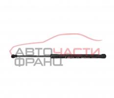 Амортисьор преден капак VW Caddy III 2.0 TDI 140 конски сили 1T0823359A