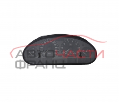 Километражно табло BMW E46 1.8 бензин 118 конски сили 8386092