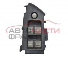 Панел бутони стъкло Honda Civic 1.6 i 110 конски сили 35750-S6D-G310-M1
