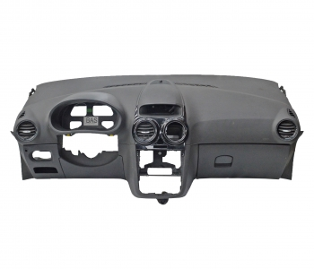 арматурно табло Opel Corsa D 1.7 CDTI 125 конски сили 13205580