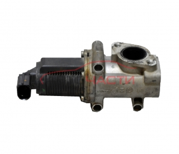 EGR Fiat Stilo 1.9 JTD 115 конски сили 50024005