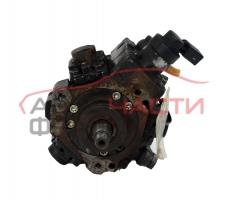 ГНП Audi A5 3.0 TDI 240 конски сили 059130755S