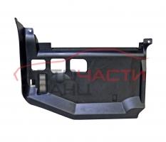 Конзола арматурно табло BMW E90 2.0 D 163 конски сили