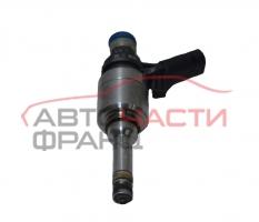 Дюзи бензин VW Passat VI 1.8 TSI 160 конски сили 0261500077