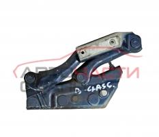 Дясна панта преден капак Mercedes B Class W245 2.0 CDI 109 конски сили A1698800428
