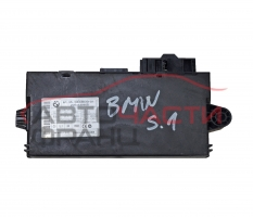 Боди контрол модул BMW E87 2.0D 163 конски сили 61.35-6943830-01