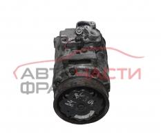 Компресор климатик Audi A4 3.0 i 220 конски сили 447220-8393