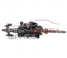 Кормилен прът BMW F01 4.0 D 306 конски сили 6787926