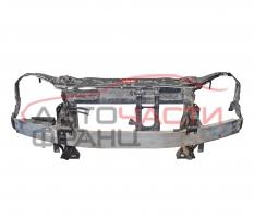 Очиларка Mercedes CLK W209 2.7 CDI 170 конски сили