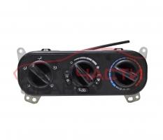 Панел климатик Peugeot Partner Tepee 1.6 HDI 112 конски сили