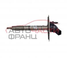 Дюзи дизел Audi A6 3.0 TDI 225 конски сили 059130277Q