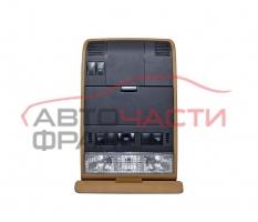 Плафон Porsche Cayenne 3.2 V6 250 конски сили