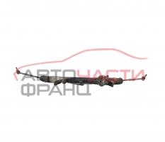 Хидравлична рейка Mercedes S class W221, 3.0 CDI 235 конски сили