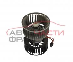 Вентилатор  парно BMW E46 1.9 I 118 конски сили  013010103